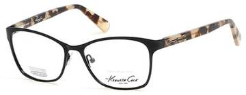 Kenneth Cole KC0245