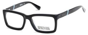 Kenneth Cole KC0785