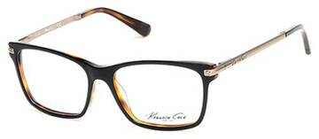 Kenneth Cole KC0243