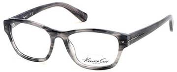 Kenneth Cole KC0244