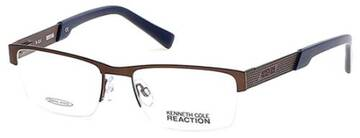 Kenneth Cole KC0783