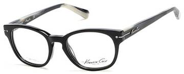 Kenneth Cole KC0241