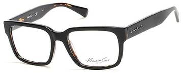 Kenneth Cole KC0246