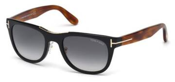 Tom Ford FT0045 Jack