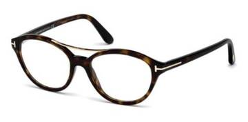 Tom Ford FT5412