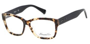 Kenneth Cole KC0247