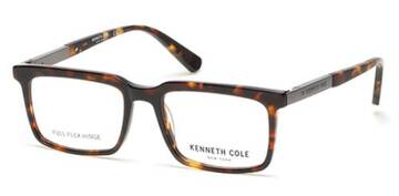 Kenneth Cole KC0251
