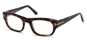 Tom Ford FT5415