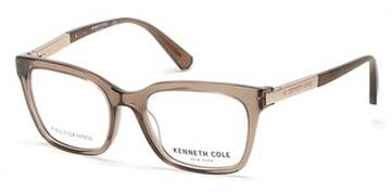 Kenneth Cole KC0255
