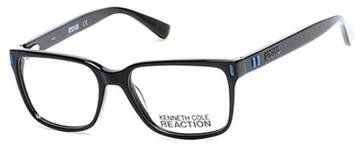Kenneth Cole KC0786