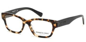 Kenneth Cole KC0254