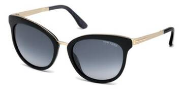 Tom Ford FT0461 Emma