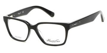 Kenneth Cole KC0250