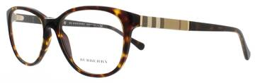 Burberry BE2172