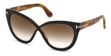 Tom Ford FT0511...