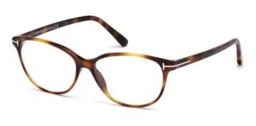 Tom Ford FT5421