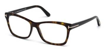 Tom Ford FT5424