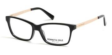Kenneth Cole KC0258