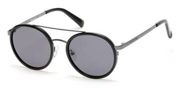 Kenneth Cole KC7204