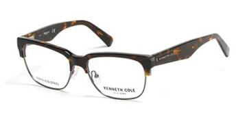 Kenneth Cole KC0257