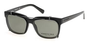 Kenneth Cole KC0256