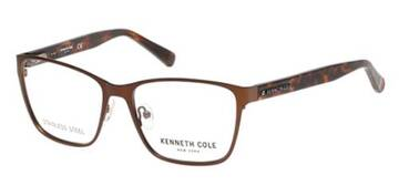 Kenneth Cole KC0259