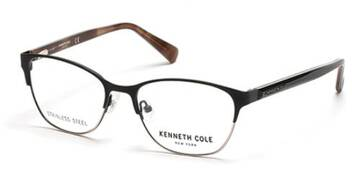 Kenneth Cole KC0262