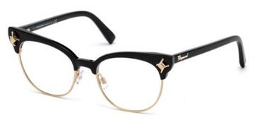 Dsquared2 DQ5207