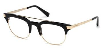 Dsquared2 DQ5210