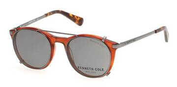 Kenneth Cole KC0260
