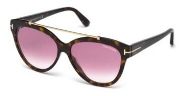 Tom Ford FT0518...