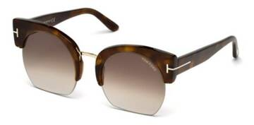Tom Ford FT0552...