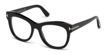 Tom Ford FT5463