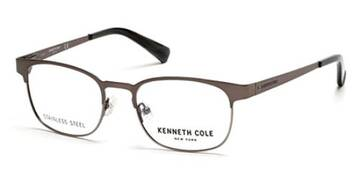 Kenneth Cole KC0261