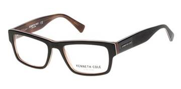 Kenneth Cole KC0264