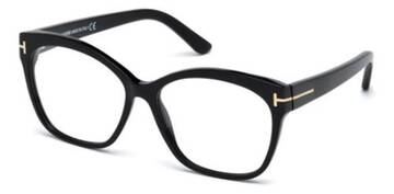 Tom Ford FT5435