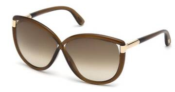 Tom Ford FT0327