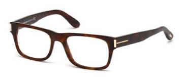 Tom Ford FT5274