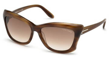Tom Ford FT0280