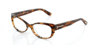 Tom Ford TF 5263