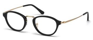 Tom Ford FT5321