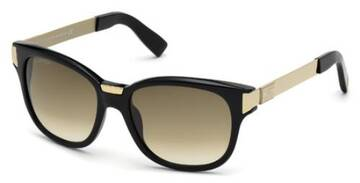 Dsquared2 DQ0131