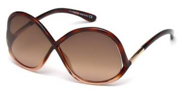 Tom Ford FT0372