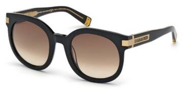 Dsquared2 DQ0134