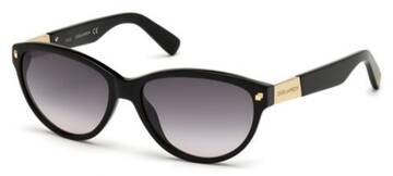 Dsquared2 DQ0147