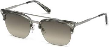 Dsquared2 DQ0250...
