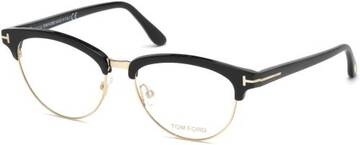 Tom Ford FT5471