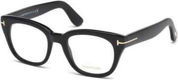 Tom Ford FT5473
