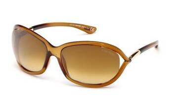Tom Ford FT0008