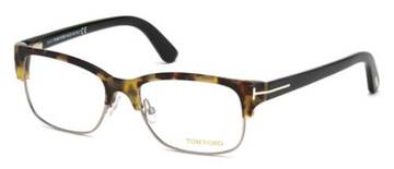 Tom Ford FT5307